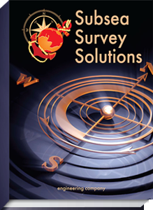 «Subsea survey solutions»