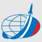 «НПО Космического приборостроения»