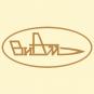 Всероссийский институт авиационных материалов