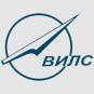 Всероссийский институт лёгких сплавов